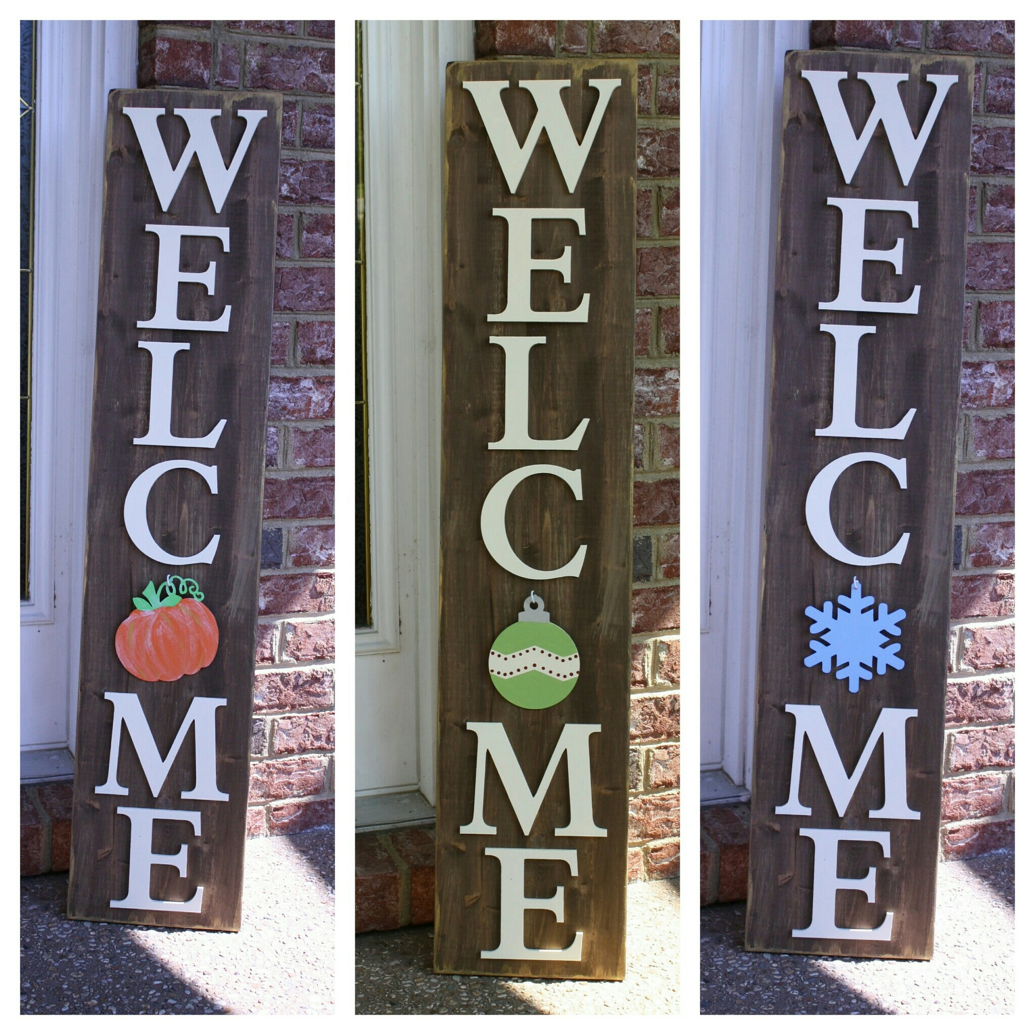 Welcome Signs Www Pixshark Com Images Galleries With A